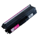Brother HIGH YIELD MAGENTA TONER TO SUIT HL-L8260CDN/8360CDW MFC-L8690CDW/L8900CDW - 4,000Pages