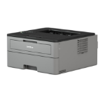 Brother HL-L2350DW 2400 x 600DPI A4 Wi-Fi laser printer