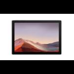 Microsoft Surface Pro 7 256 GB Platina