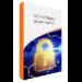 SonicWall 01-SSC-6113 licencia y actualización de software 250 licencia(s)