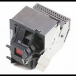 MicroLamp ML10690 200W projector lamp