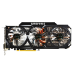 Gigabyte GV-N78TOC-3GD graphics card