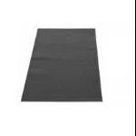 Eaton ETN-PFBP27U1 Rack blank panel rack accessory
