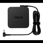 Asus U90W-01 ADAPTOR/EU for Plug