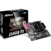 Asrock J3455B-ITX motherboard NA (integrated CPU) Mini ITX