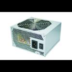 FSP/Fortron FSP400-60GHN (85+) power supply unit 400 W Grey