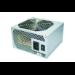 FSP/Fortron FSP400-60GHN (85+) 400W Grey power supply unit