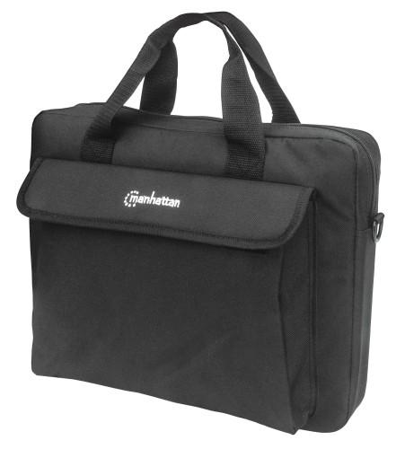 Manhattan London Laptop Bag 14.1