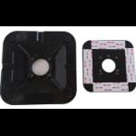 Compulocks TCDP6AB holder Black