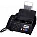 Fax 917