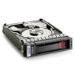 HP 516824-B21 hard disk drive