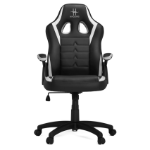 HHGears SM-115 office/computer chair Padded seat Padded backrest