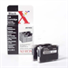 Xerox 008R07994 Ink cartridge black, 300 pages, 10ml, Pack qty 2