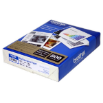 Brother Multi-Purpose Paper Inkjet Paper