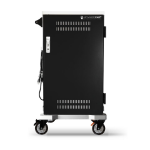 Anywhere Cart AC-SLIM