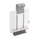 Lindy 40698 Indoor Passive holder White holder