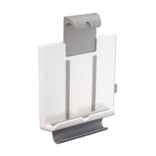 Lindy 40698 holder Tablet/UMPC White Passive holder
