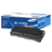 Samsung ML-1210D3 toner cartridge Original Black 1 pc(s)