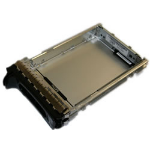 Origin Storage Hot swap tray