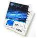 HP Q2011A bar code label