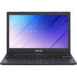 """ASUS E210MA-GJ001R DDR4-SDRAM Notebook 29.5 cm (11.6"""") 1366 x 768 pixels Intel® Celeron® N 4 GB 64 GB eMMC Wi-Fi 5 (802.11ac) Windows 10 Pro Blue"""