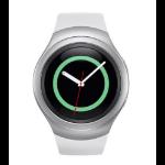 Smart Watch Samsung Gear S2 4gb Wi-fi Blanco