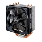 Cooler Master Hyper 212 Evo Processor Cooler