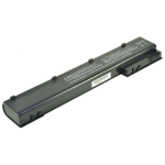 2-Power 14.8v 5200mAh Li-Ion Laptop Battery