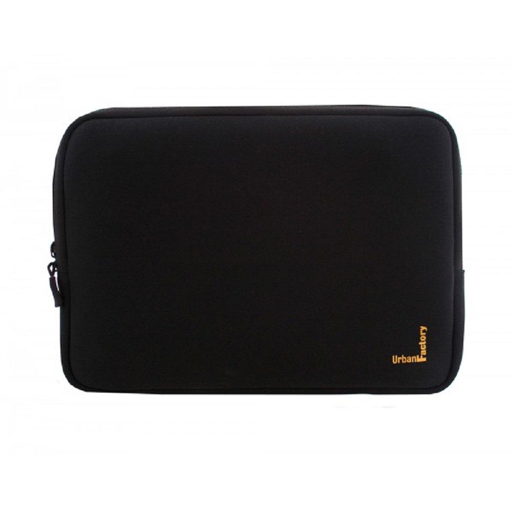 "Urban Factory UPS03UF maletines para portátil 30,5 cm (12"") Funda Azul"