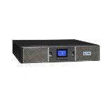 EATON 25Kg+ Freight Rate-Eaton 9PX 1500VA 2U Rack/Tower 10Amp Input, 230V (AU cord & Rail Kit incd)