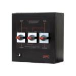 APC Smart-UPS VT Maintenance Bypass Panel