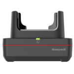 Honeywell CT40-DB-0 barcode reader accessory