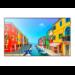 """Samsung LH75OMDPWBC pantalla de señalización 190,5 cm (75"""") LED Full HD Pantalla plana para señalización digital Negro"""