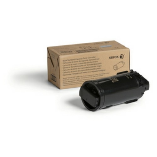 Xerox 106R03862 Toner black, 5K pages