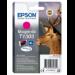 Epson Stag Cartucho T1303 magenta (etiqueta RF)