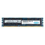 Origin Storage Origin Memory 16GB DDR3 1600MHz RDIMM LV geheugenmodule 1 x 16 GB ECC