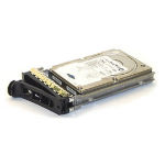 Origin Storage 300Gb 15K Rpm 80-pin SCSI Hot Swap HDD w/caddy 220F