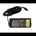 Lenovo AC Adapter 65W Ultraportable