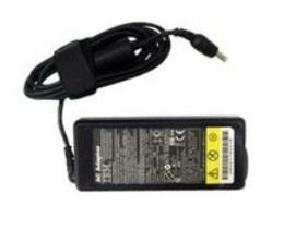Lenovo 45N0120 power adapter/inverter Indoor 65 W Black