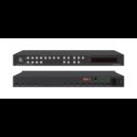 Kramer Electronics VS-48UHD matrix switcher AV matrix switcher Built-in display