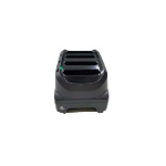 Zebra SAC-TC2Y-4SCHG-01 cargador de batería Batería para ordenador de bolsillo tipo PDA Corriente alterna