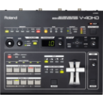 Roland V-40HD video mixer Full HD