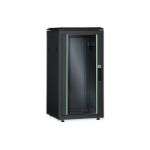 Digitus DN-19 26U-8/10-B-1 rack cabinet Freestanding rack