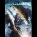Nexway 807823 contenido descargable para videojuegos (DLC) PC/Linux Metal Gear Rising Español