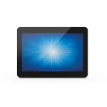 "Elo Touch Solution I-Series 2.0 25.6 cm (10.1"") 1280 x 800 pixels Touchscreen 2 GHz APQ8053 All-in-one Black"