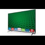 VIZIO 70IN D-SERIES SMART TV NO RETURNS