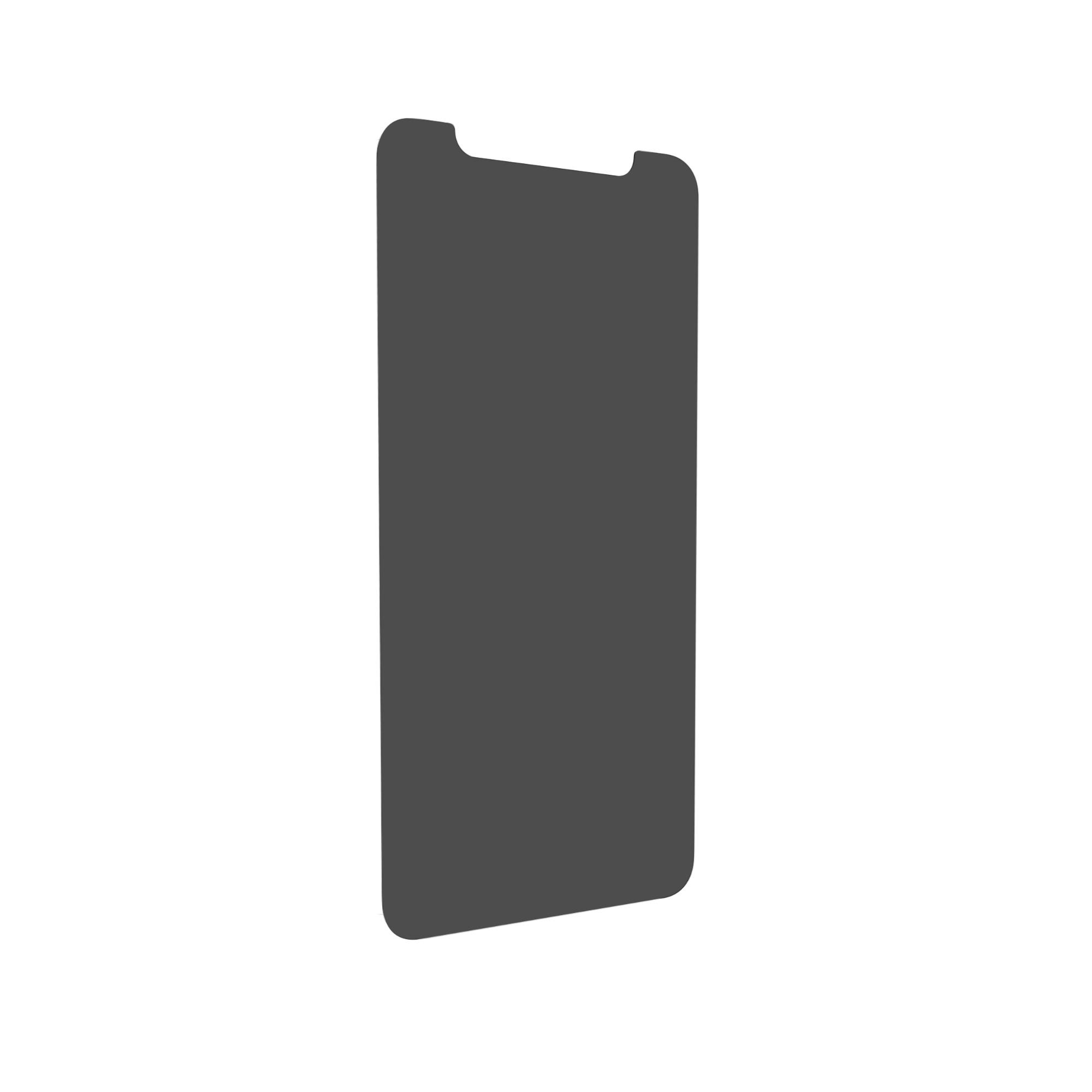 InvisibleShield Glass Elite Privacy iPhone 11 Pro Max Screen