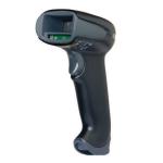 Honeywell Xenon 1900 1D/2D Laser Negro Handheld bar code reader