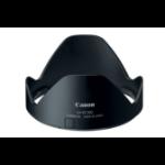 Canon 0569C001 lens hood Black
