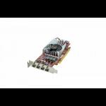 VisionTek RX 560 Radeon RX 560 4 GB GDDR5